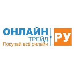 logo_onlinetrade