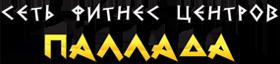 logo_pallada_new