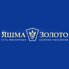 yashma-zoloto.v6040