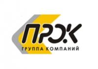 prok-stroitelnaya-kompaniya