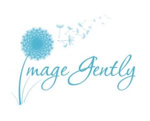 Image-Gently-logoOL