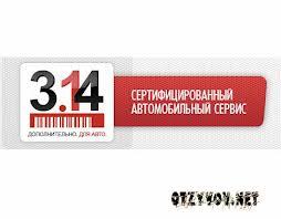 index(228)
