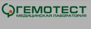 sshot-3812