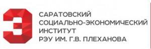 sshot-4099