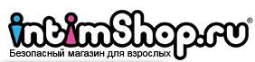 sshot-449