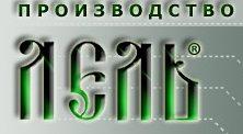 sshot-659