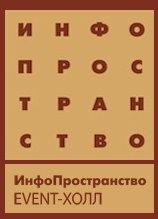 sshot-1010