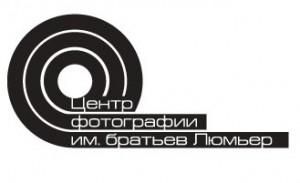 sshot-1026