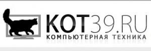 sshot-1033