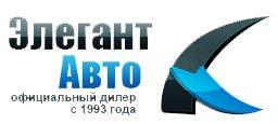 sshot-874