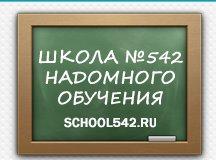 sshot-884