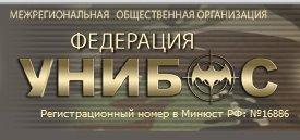 sshot-987