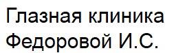 sshot-1052