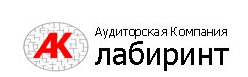 sshot-1080