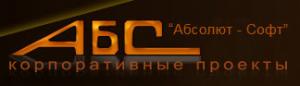sshot-285