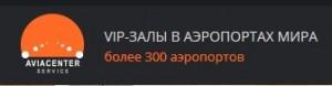 sshot-31