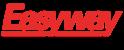 лого ориг