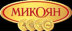 logo-mikoyan_small