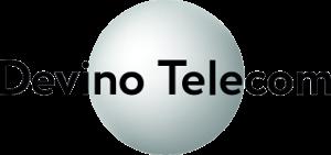 logo_re1