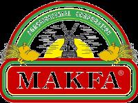 logo_mak_rew