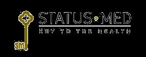 statusmed_re