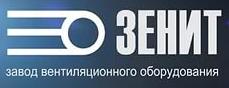 zen_logo_re
