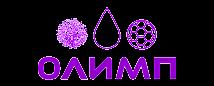 olymp_logo_inv_re