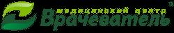 logo_mc_re