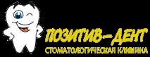 pos_logo_re1