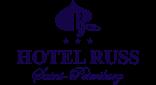 rus_logo_re
