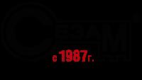 Sezam_logo