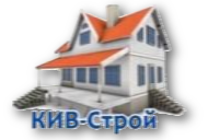 kiv_logo_re