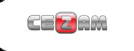 sezamspb_logo_re