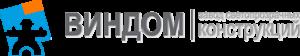 vindom_logo